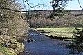 River Deveron at Blairmore - geograph.org.uk - 1235518.jpg