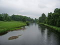 River Ribble - geograph.org.uk - 827372.jpg