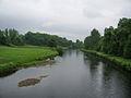 River Ribble - geograph.org.uk - 827372.jpg