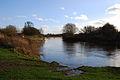 River Weaver (3212966848).jpg