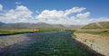 River in Deosai.png