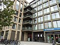 Riverside Studios 101 Queen Caroline Street London Hammersmith W6 9BN.jpg