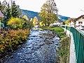 Rivière la Thur, dans le village de Kruth.jpg