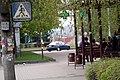 Rivne, Rivnens'ka oblast, Ukraine - panoramio (53).jpg