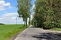 Road No 351 by Brzkov.jpg