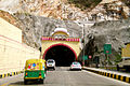 Road Tunnel in Jaipur Rajasthan.jpg
