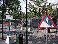 Road signs 2008c.jpg