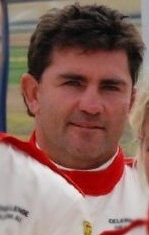 Robbie Kearns - Image: Robbie Kearns