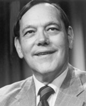 United States Senate election in Ohio, 1976 - Image: Robert Taft Jr (cropped)