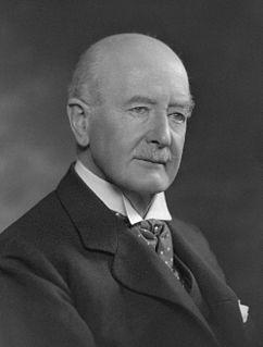 Robert Armstrong-Jones