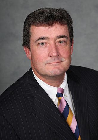 Robert Craven - Image: Robert E. Craven, Esq