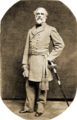 Robert E Lee in 1863.png