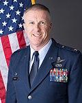 Robert G. Kilgore.jpg