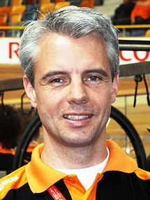 Robert Slippens (cropped).JPG