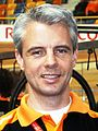 Robert Slippens (cropped).JPG