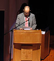 Roberto Nahum 2013.jpg