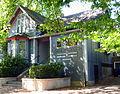 Roberts House - Alphabet HD - Portland Oregon.jpg