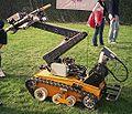 Robot demineur 501607 fh000006.jpg