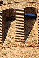 Rocca - Urbisaglia 25.jpg