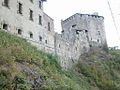 Rocca Olgisio facciata.JPG