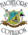 Rochester Bachelors' Cotillion Logo.jpeg