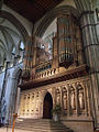 Rochester cathedral 005.JPG