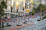 Rock 'n' Roll Las Vegas Marathon & 1-2 Marathon 2013 (10933224225).jpg