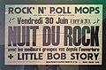 Rock n' roll Mops (nuit du rock 30 juin 1978) - Lyon capitale du rock - 1978-1983.jpg