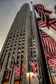 Rockefeller-Center-by-Jeff-Moreau.jpg