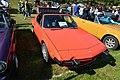 Rockville Antique And Classic Car Show 2016 (30112324630).jpg