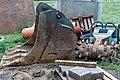 Rockwheel, Chantier SIDEST, Sandweiler-101.jpg