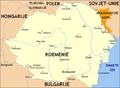 Roemenië MASSR 1920.png
