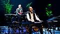 Roger Hodgson - Royal Albert Hall - Sunday 21st May 2017 RHodgRAH210517-16 (34599397880).jpg