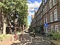 Roggeveenstraat gezien vanaf Houtmankade.jpg