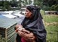 Rohingya displaced Muslims 026.jpg