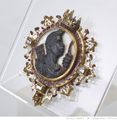 Roi Africain, XVIème siècle.png