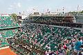 Roland-Garros 2012-IMG 3666.jpg