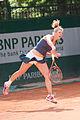 Roland Garros 20140522 - 22 May (22).jpg