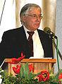 Roland Haug 2005.jpg