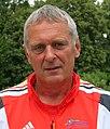Rolf-Dieter Amend (cropped).jpg