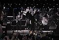Rolling Stones Hyde Park July 2013.jpg