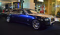Rolls-Royce in Thailand 3.JPG