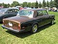 Rolls Royce (2723419323).jpg