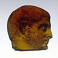 Roma, gemme, I secolo ac, III dc ca. 02.jpg
