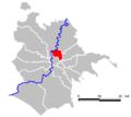 Roma - Municipio II.png