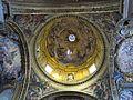 Roma 2010 (5109607555).jpg