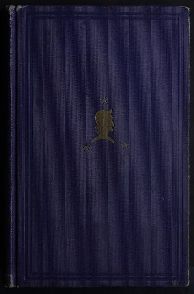 File:Romain Rolland - Dusza Zaczarowana I.djvu