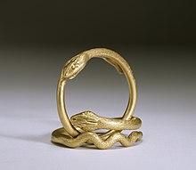Roman jewelry - Wikipedia