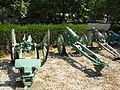 Romanian Interwar Mountain Guns.jpg
