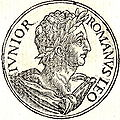 Romanos II.jpg